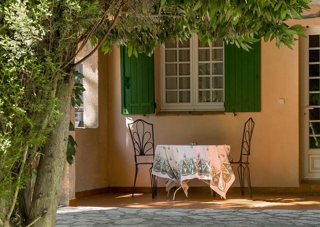 terrassenbeleuchtung vergleich und kaufempfehlungen. Black Bedroom Furniture Sets. Home Design Ideas