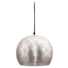MAADES Rayhana Marokkanische Design Hängeleuchte Leuchte