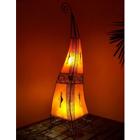 Orientalische Stehlampe Marrakesch